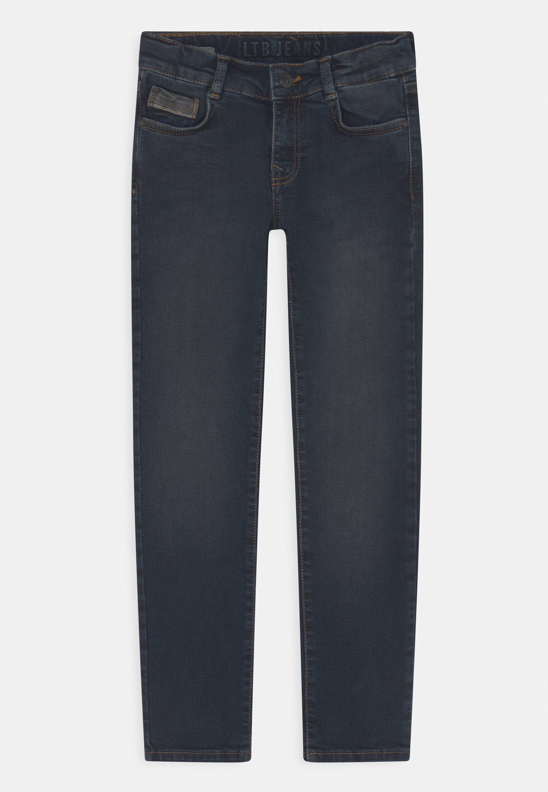 Bambini NEW COOPER  - Jeans slim fit