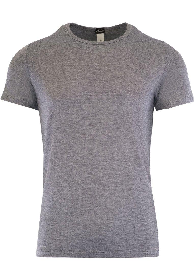 Herren GALLANT - Unterhemd/-shirt