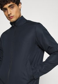 Selected Homme - SLHETHAN - Light jacket - sky captain - 5