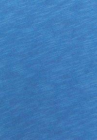 Rich & Royal - HEAVY LONGSLEEVE - Long sleeved top - sky blue - 2