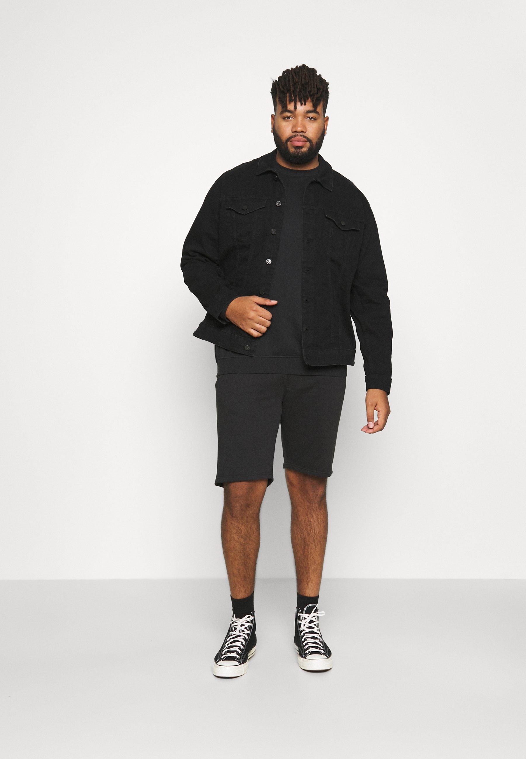 Herren UNISEX 2 PACK - Sweatshirt