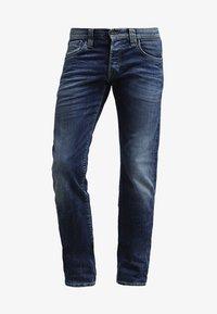 CANE - Slim fit jeans - Z23