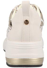 La Strada - Sneakers laag - off white/beige - 2