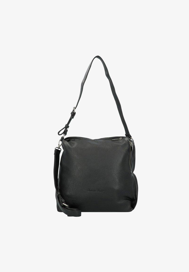 Fritzi aus Preußen - GWEN - Handbag - black