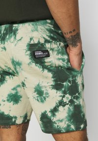 Redefined Rebel - COBY - Shorts - mountain view - 3