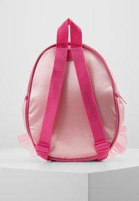 Capezio - BACKPACK - Mochila - pink - 3