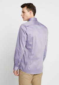 OLYMP - Koszula - purple - 2