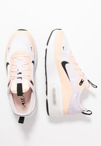 Nike Sportswear - Trainers - light violet/black/crimson tint/white - 3
