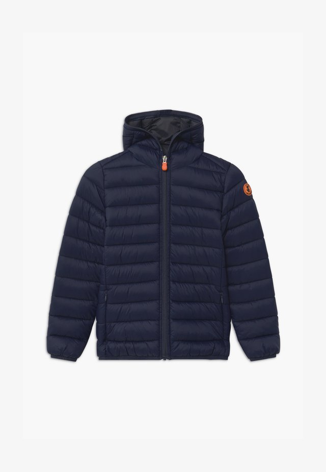 GIGAY - Winterjacke - navy blue