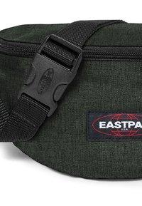 Eastpak - SPRINGER ORIGINAL  - Sac banane - crafty moss - 4