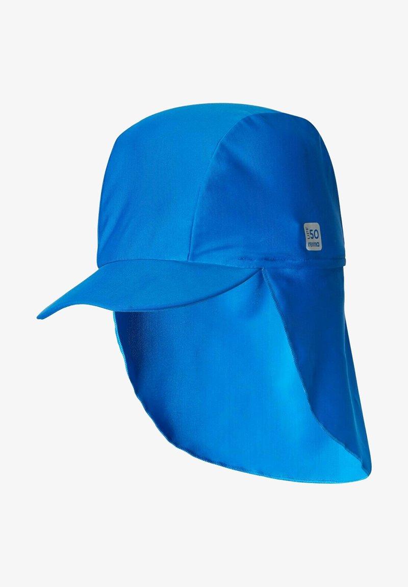 Reima - Cap - blue