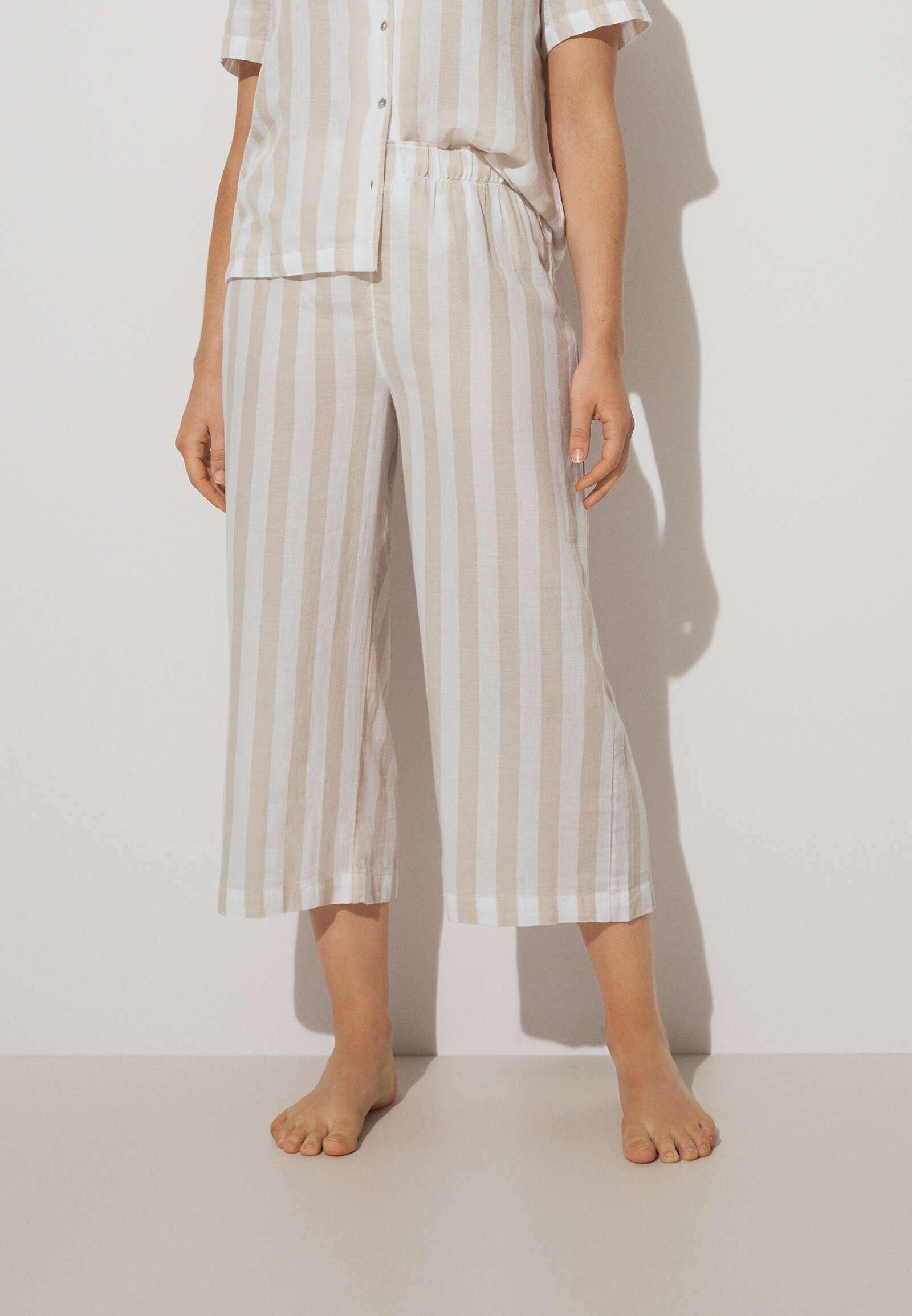 Donna OAT - Pantaloni del pigiama