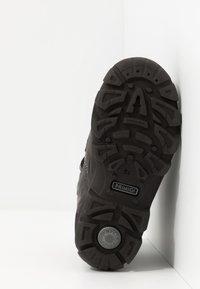 Primigi - Classic ankle boots - grey - 5