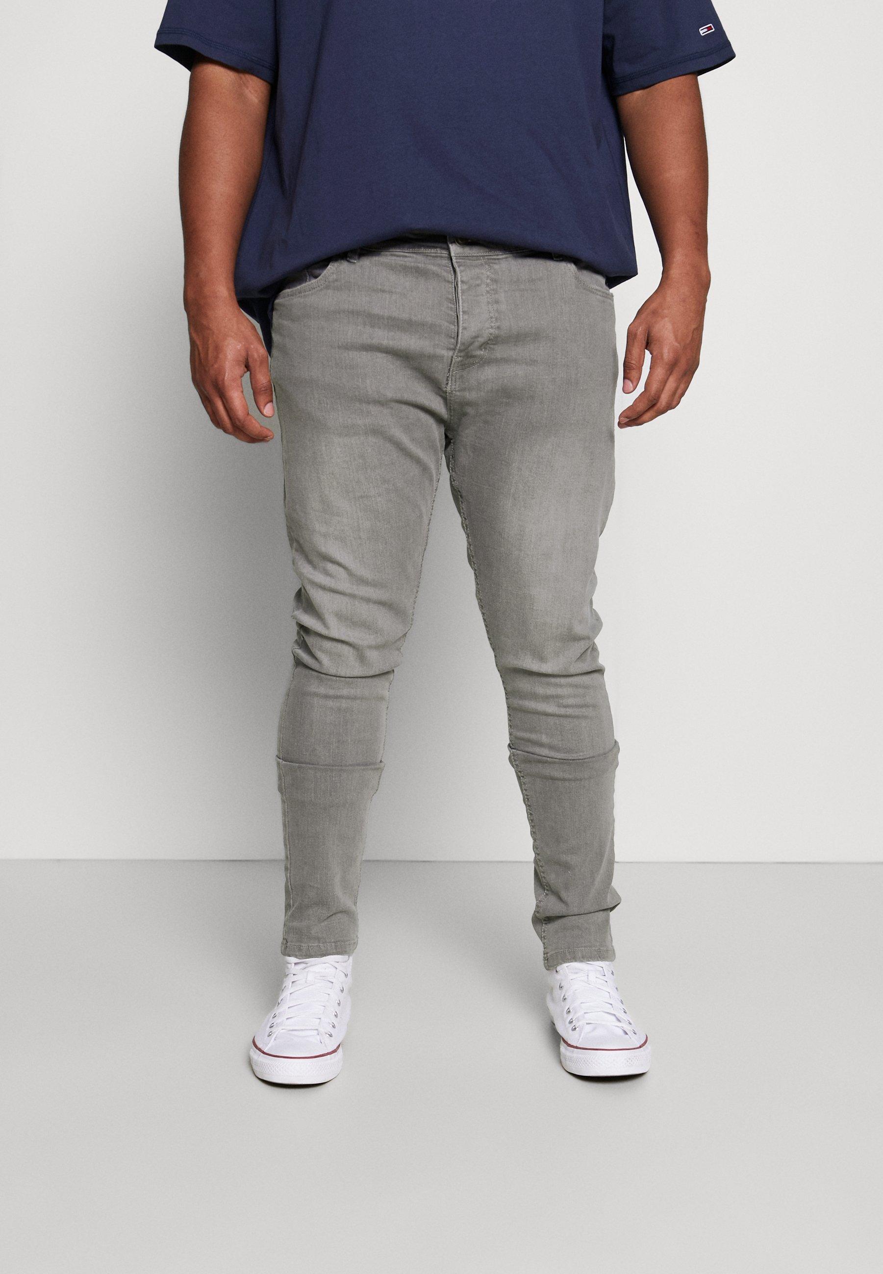Men MADISON - Slim fit jeans