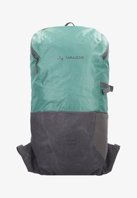 Vaude - CITYGO - Sac à dos - nickel green - 1