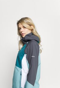 Dare 2B - CHECKPOINT - Hardshell jacket - multi coloured - 6