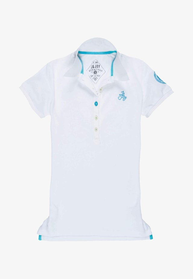 Polo - wit