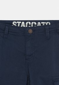 Staccato - BERMUDAS - Shorts - deep marine - 2