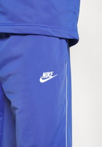 Nike Sportswear - SUIT BASIC - Chándal - astronomy blue/white - 8