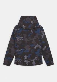BOSS Kidswear - HOODED - Light jacket - unique - 1