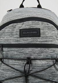 Dakine - SPORT 18L - Rucksack - circuit - 8