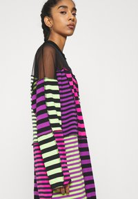 The Ragged Priest - AGGY DRESS - Jersey dress - multi - 3