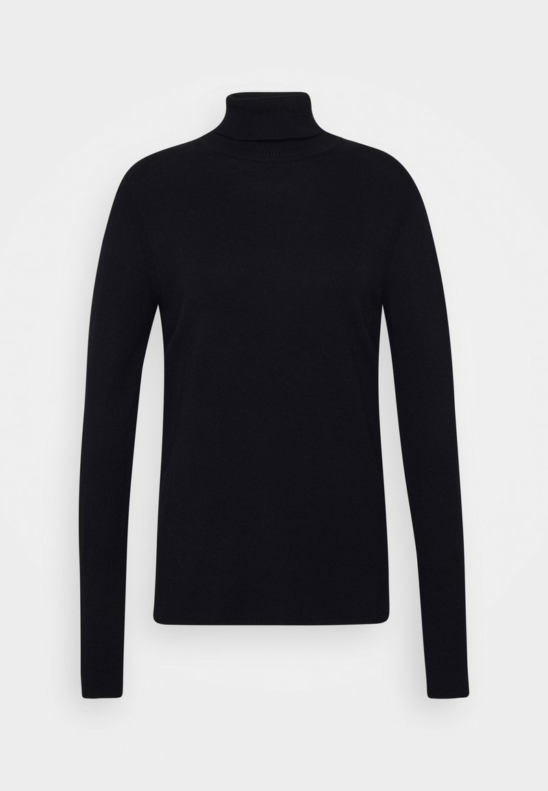 Esprit Collection - Jumper - black