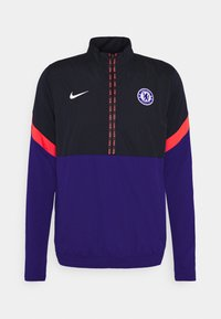 CHELSEA LONDON FC  - Article de supporter - concord/blackened blue/ember glow/white