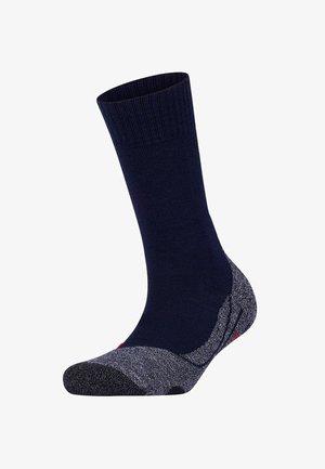 TK 2 - Sports socks - marine
