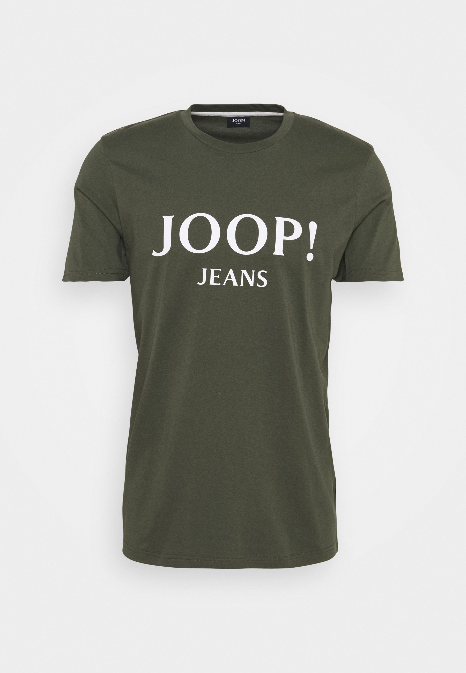 Herren ALEX - T-Shirt print