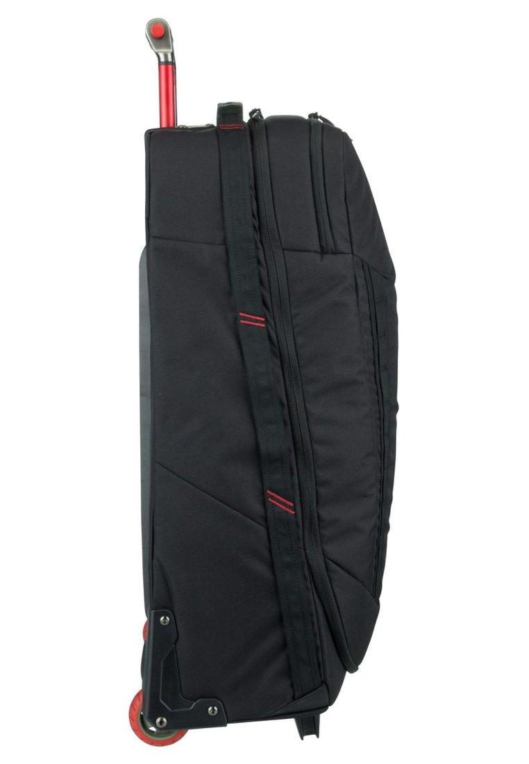 The North Face Boardcase - black/schwarz - Herrentaschen FCqNp