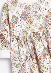 Next - Day dress - multi-coloured - 2