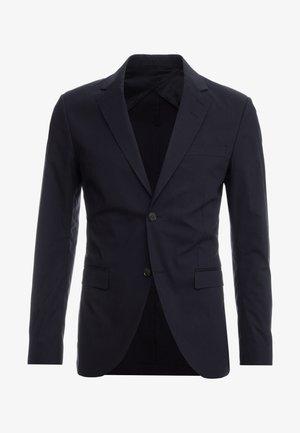 JAMONTE  - Suit jacket - midnight blue