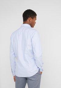 JOOP! Jeans - HAVEN - Camisa - blue - 2