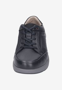Clarks - Casual lace-ups - black