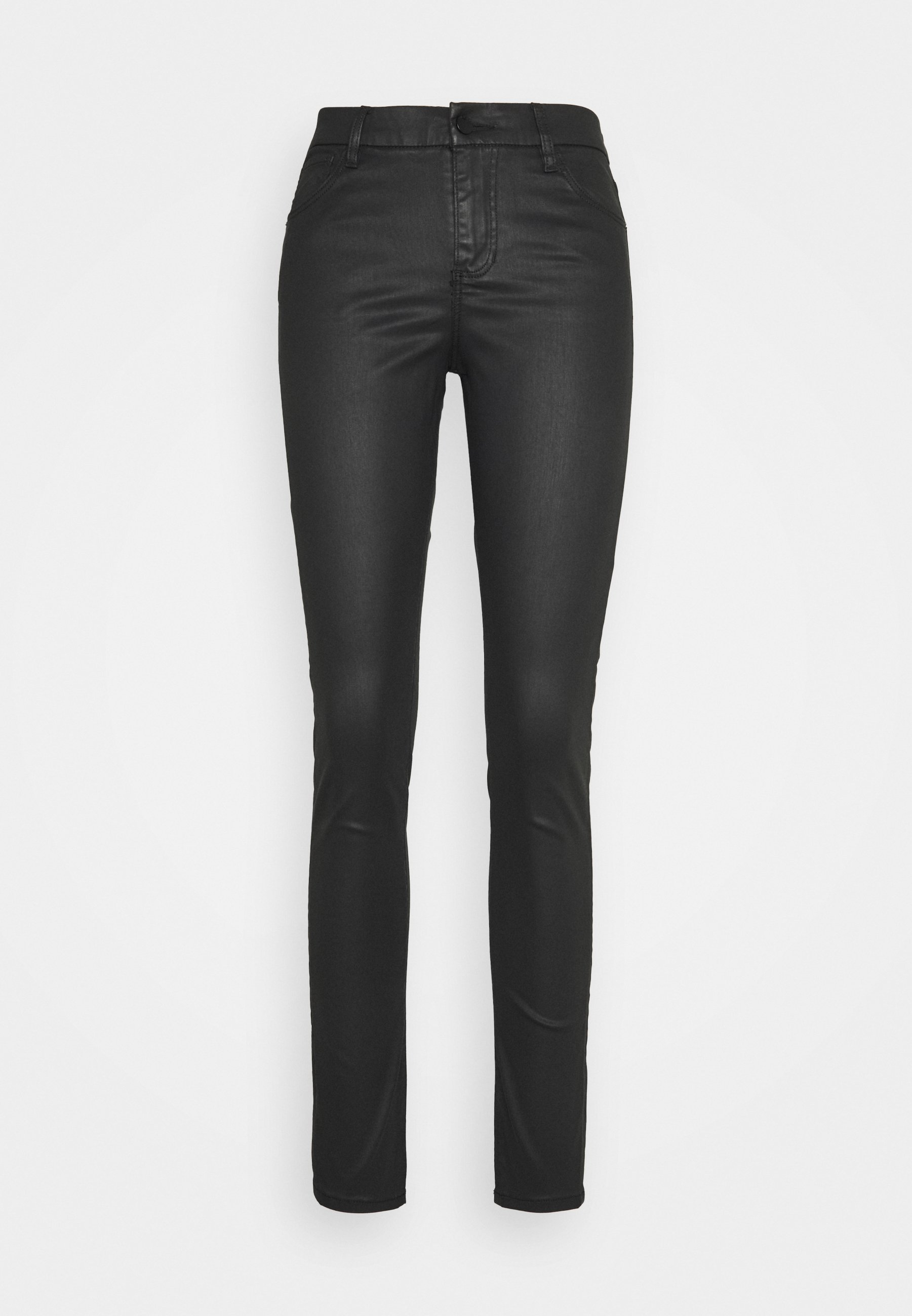 Women LUSH SKINNY - Jeans Skinny Fit