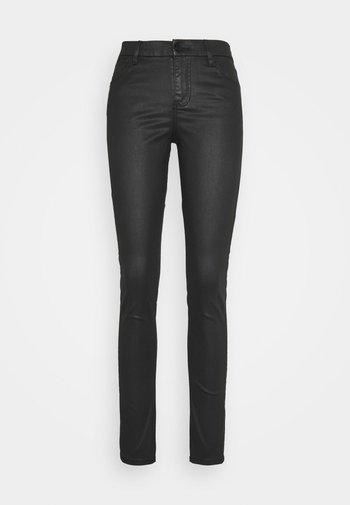 LUSH SKINNY - Jeans Skinny Fit - harrogate