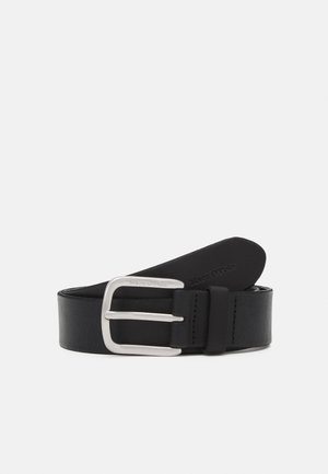EDIRA - Belt - black