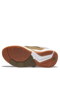 Timberland - Sneaker low - humus - 3