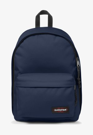 OUT OF OFFICE - Rucksack - wave navy