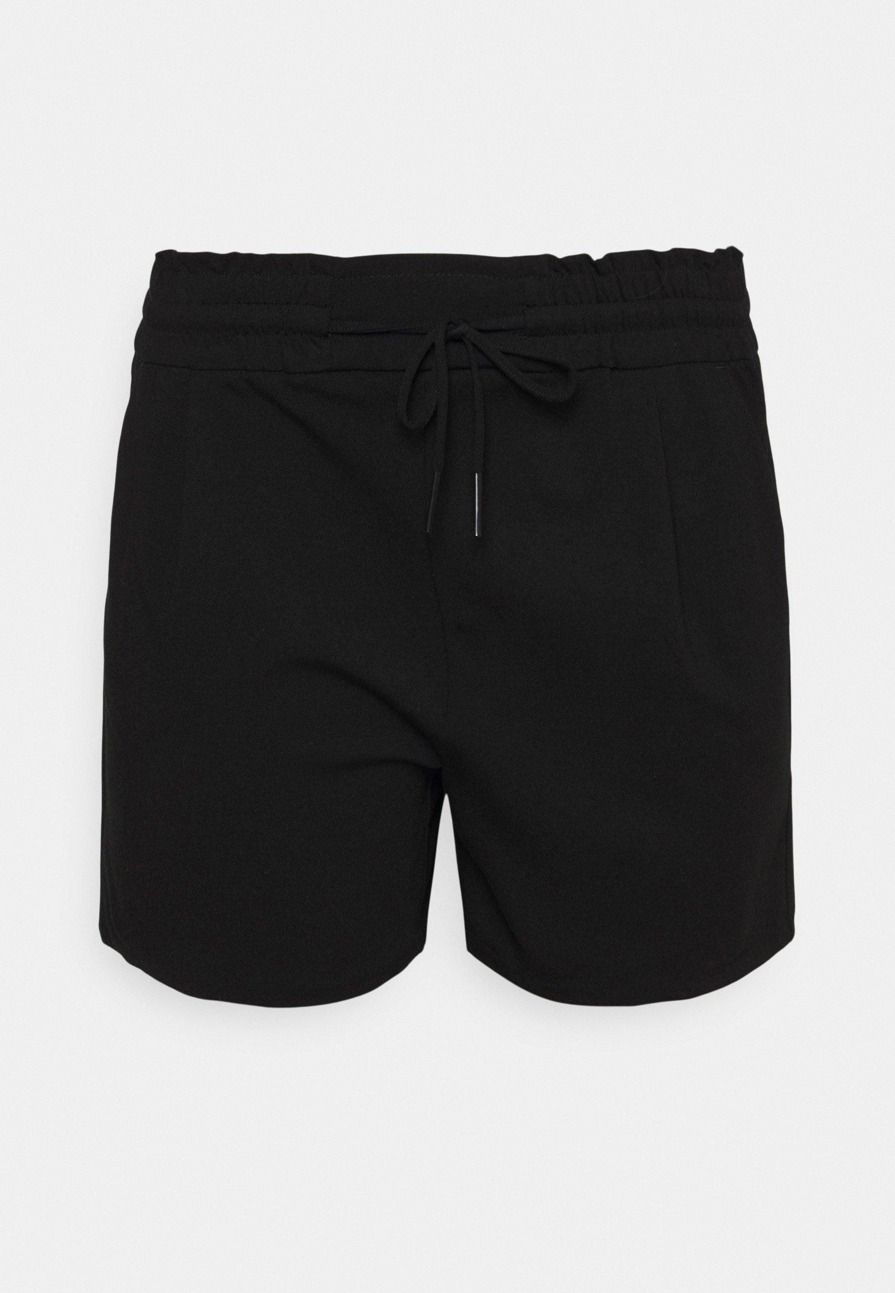 Women VMEVA RUFFLE - Shorts