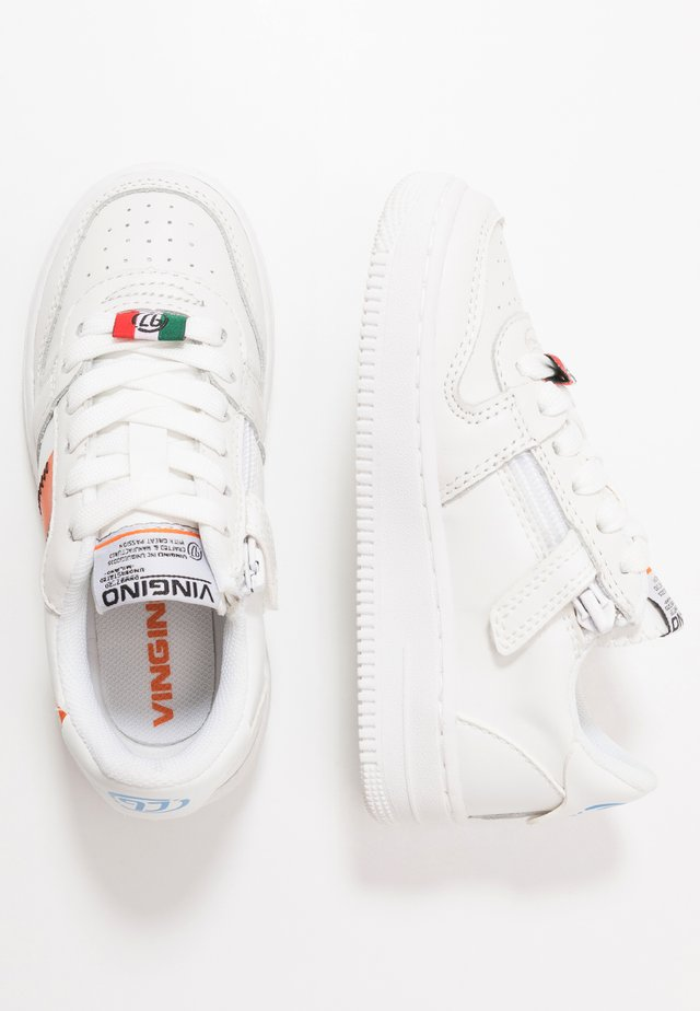 YARI - Sneakers - spring white