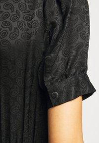 The Kooples - Koktejlové šaty/ šaty na párty - black - 9