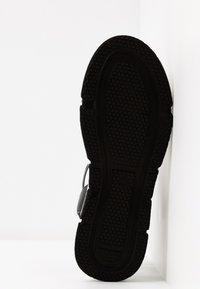 Dockers by Gerli - Platform sandals - schwarz - 6