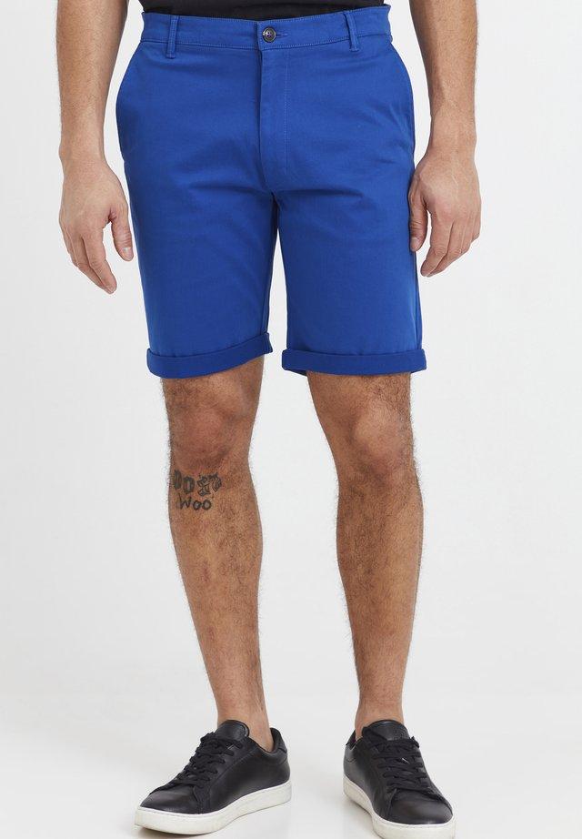 ROCKCLIFFE - Shorts - blue