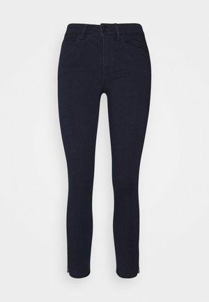 ONLKENDELL - Jeans Skinny - dark blue denim