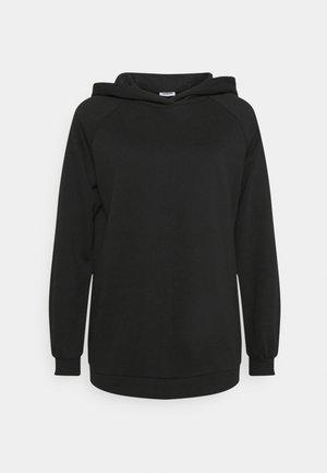 NMHELENE - Sweatshirt - black