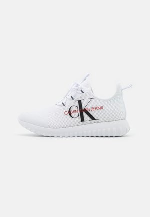ROSILEE - Trainers - white