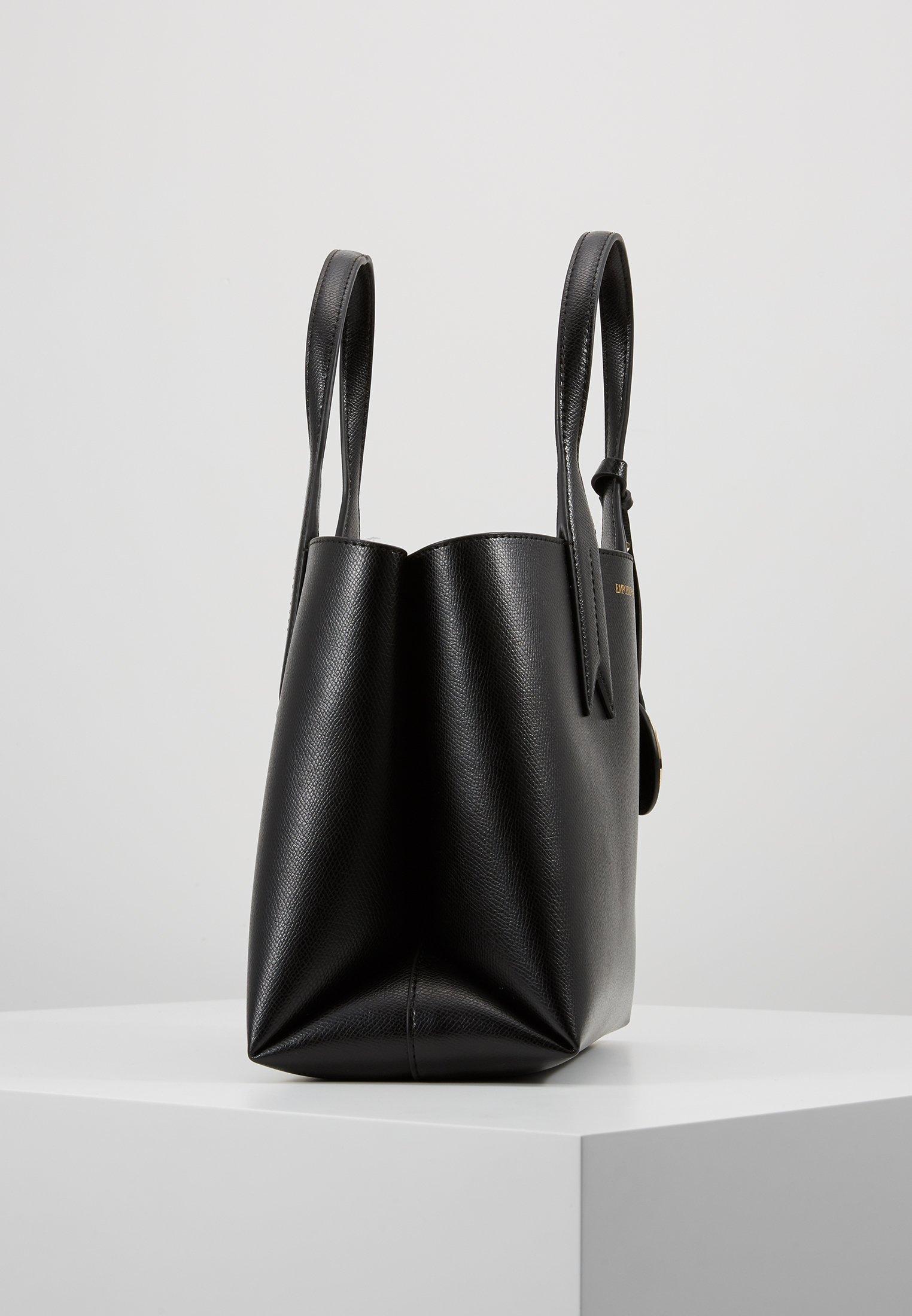 Women SATCHEL  - Handbag