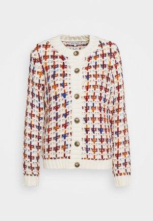 TILDA - Cardigan - multi-coloured